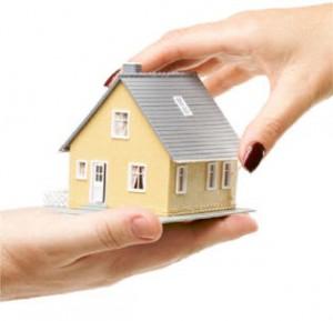 Housing Choice